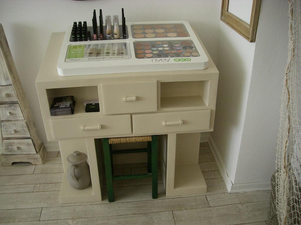 Image De Meuble En Carton meuble en carton | www.mobilier-carton-sur-mesure