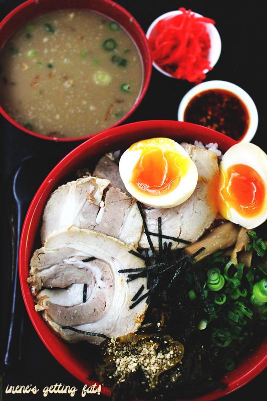 gumshara-special-rice2