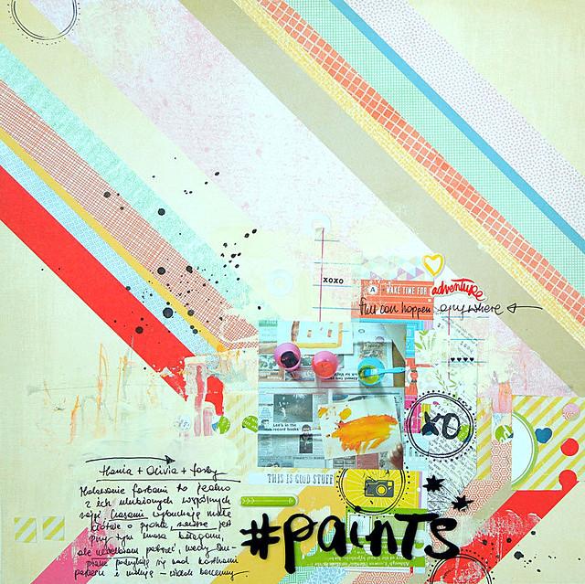#paints