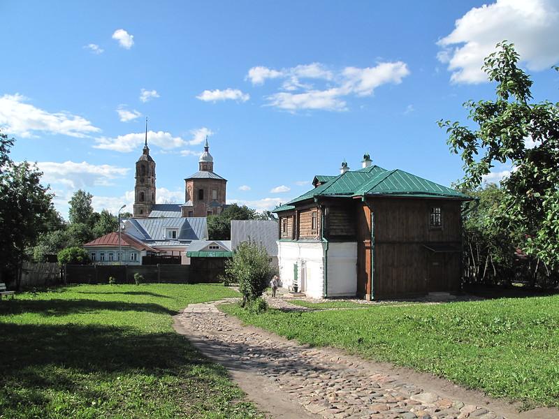 suzdal_0291