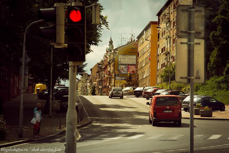 Karlovy Vary-13