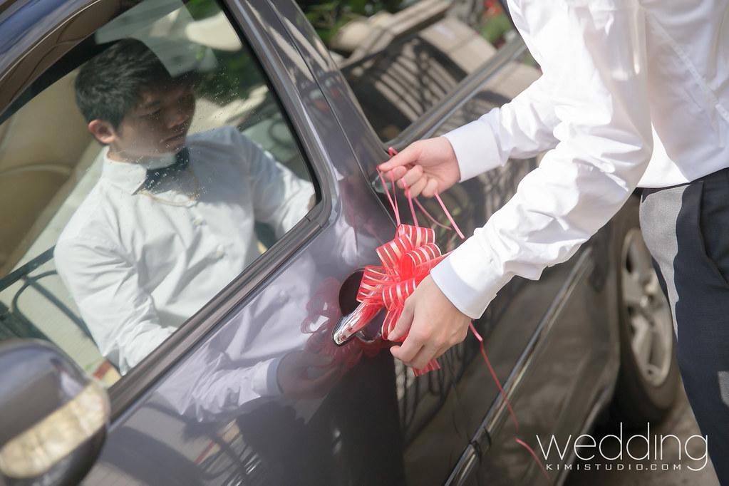 2014.05.25 Wedding-008