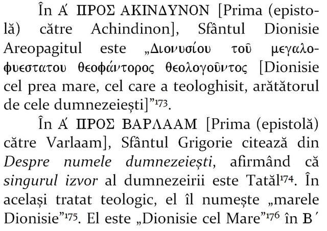 Dionisie 34