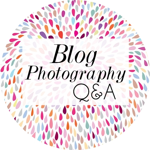 Beauty_Blog_Photography_tips