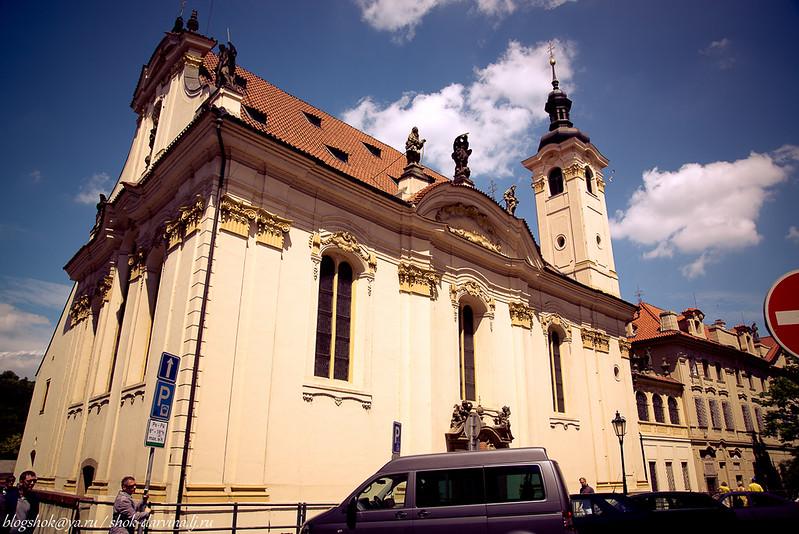Praha-18
