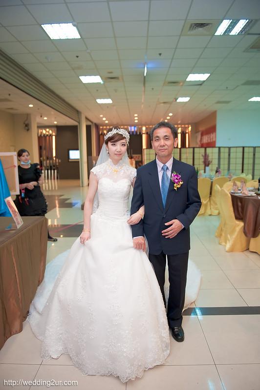 新竹彭園,婚攝,20140601-31a