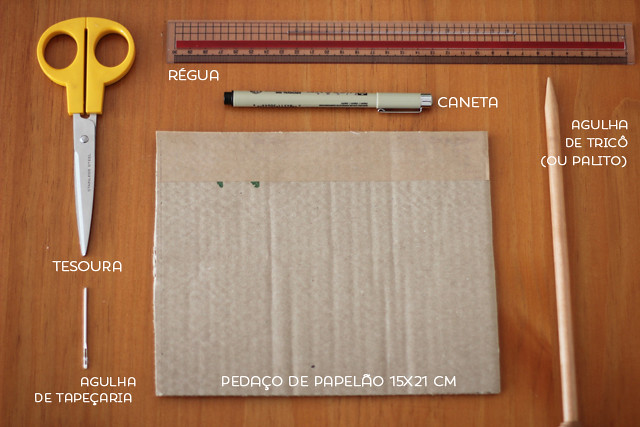 materiais1