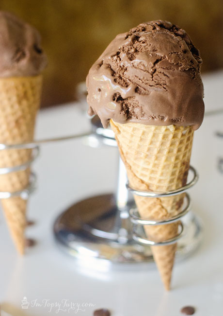 chocolate-ice-cream-recipe