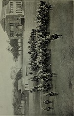 "Image from page 5 of ""How armies fight"" (1914)"