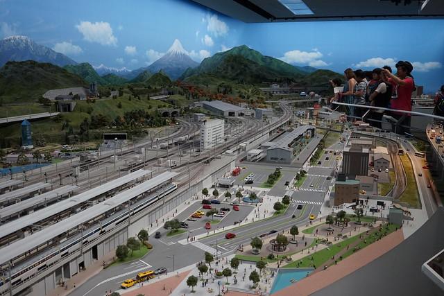 linear-museum-nagoya10