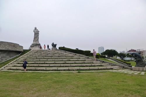 Taiwan-Tainan-Amping-Canal (16)