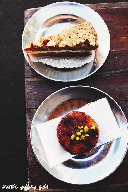 bsb-carrotcake-bruleetart