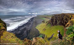 Iceland015