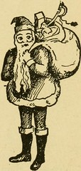 "Image from page 42 of ""The ideal cook book"" (1902)"