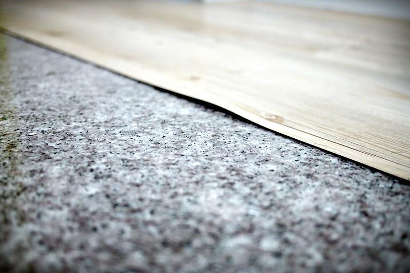 P7261884PRO特選特力屋塑膠地磚9x36吋2mm木紋763