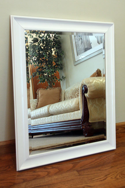 Finished-mirror-in-hallway