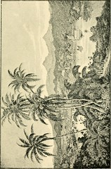 """Image from page 200 of """"Two happy years in Ceylon"""" (1901)"""