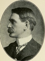 """Image from page 91 of """"Men of Minnesota; a collection of the portraits of men prominent in business and professional life in Minnesota"""" (1902)"""