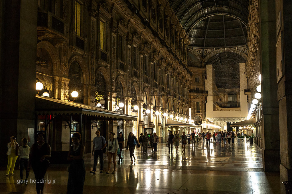 The 10 Best Things to Do in Milan - 2018 (with Photos