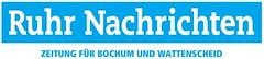 Ruhr Nachrichten (RN): Zeitung für Bochum und Wattenscheid