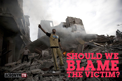 blame the victim, From ImagesAttr