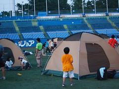 140731-0801_Jingu_stadiumcamp_0094
