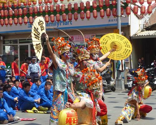Taiwan-Lukang-Matsu-Temple (68)