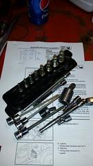www MajestyUSA com • View topic - Majesty valve lash check and