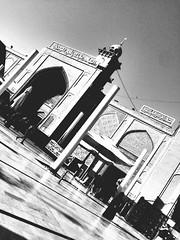 #najaf#iraq