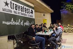 Travafest 2017-82