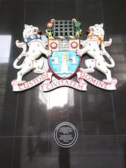 Photo of Angela Hooper black plaque