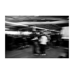 Travel day to Ferrara, for the Mahler Chamber Orchestra - Currentzis tour #leicaQ #leica #leicacamera #leicaqtyp116 #leicacraft #leica_photos #leica_uk #leica_world #leicaphotography #twitter #blackandwhiteisworththefight #blackandwhite #monochrome #bw #n
