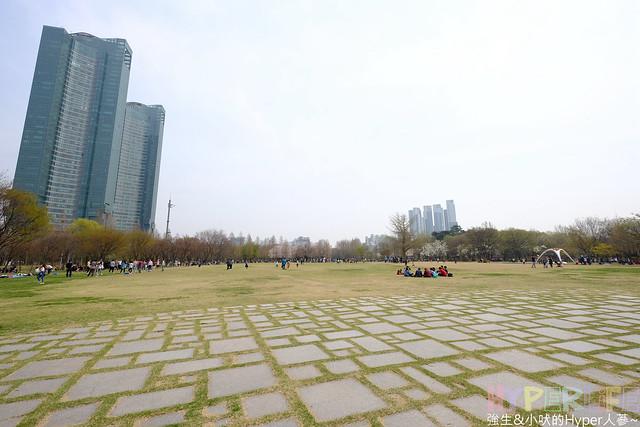 首爾林seoul forest (13)