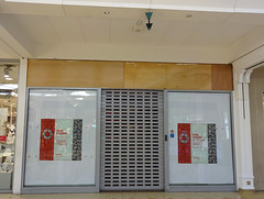 Picture of Vodafone (CLOSED), 36 Whitgift Centre