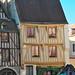 Noyers, Burgundy