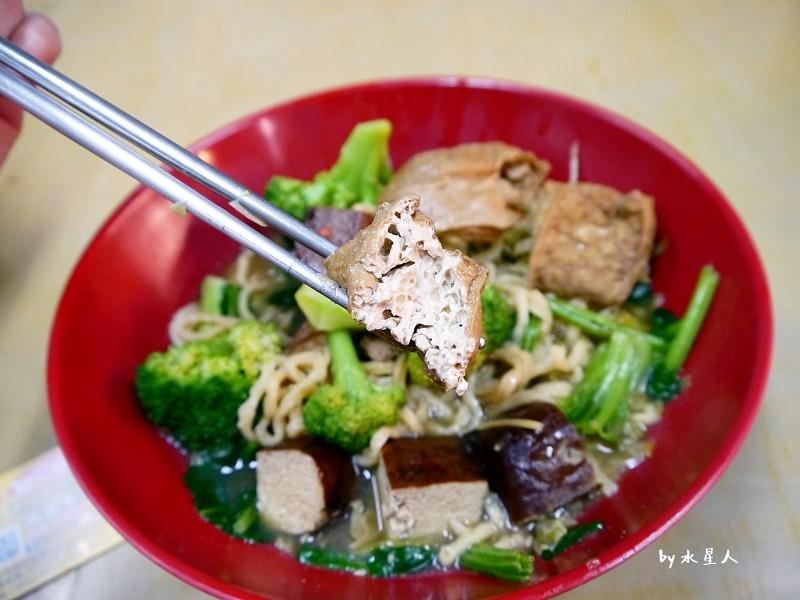 33905555025 29fe18fd42 b - 台中西屯 | 賢淑齋蔬食滷味,逢甲夜市有好吃的素食滷味攤!
