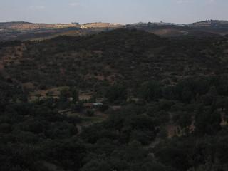 Encinasola (Huelva)