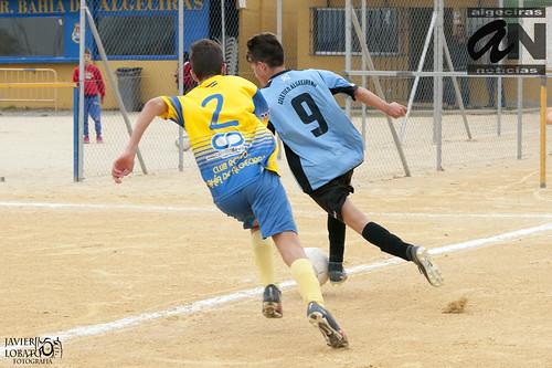 Bahia Algecireño Javier Lobato (12)