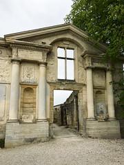 14 08 02 Château de Fère-en-Tardenois - Photo of Nanteuil-Notre-Dame