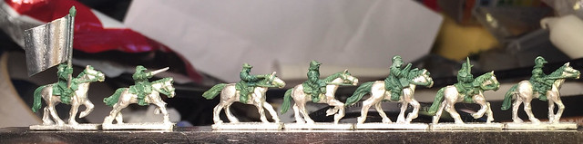 Warmonger Miniatures Reiters 34141609395_8f883dc13d_z
