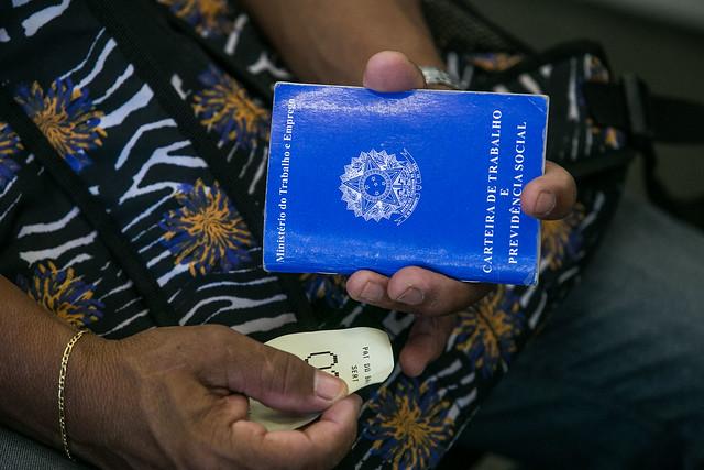 Mais de 40 mil juízes e Ministério Público se posicionam contra Reforma trabalhista