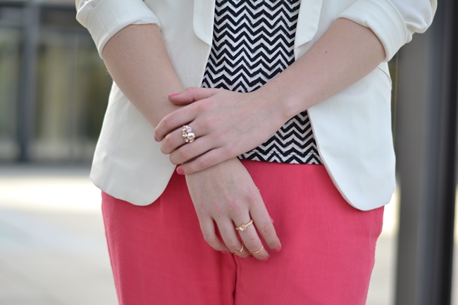 Outfit Pink fun (5)