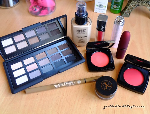 March 2014 products4