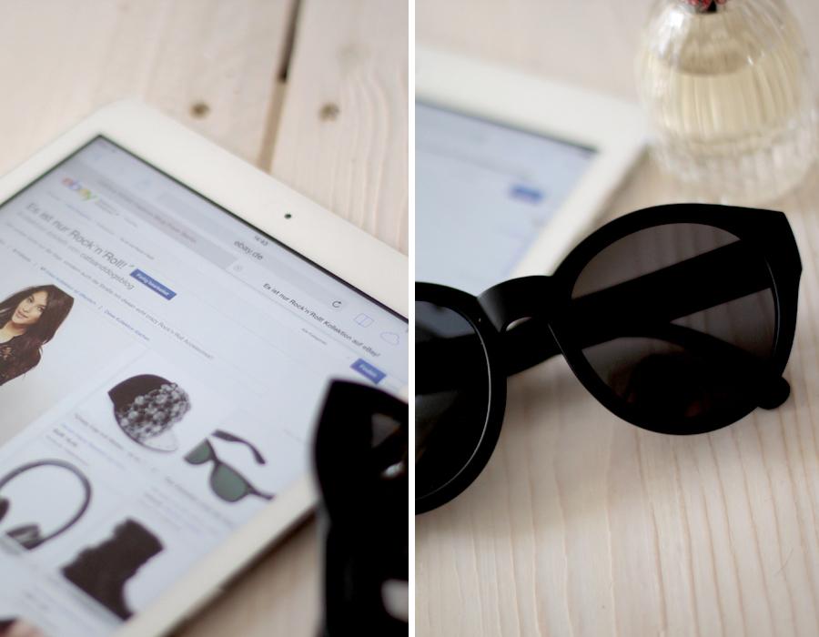 Ebaykollektionen Ebayinspiriert Ebay Kollektionen Inspiration Post CATS & DOGS ricarda schernus fashion blogger berlin germany 3