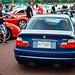 BMW M3 by Matthew C. Photography