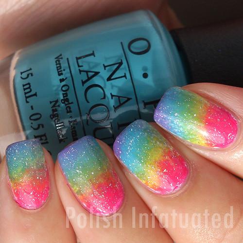 rainbow gradient2