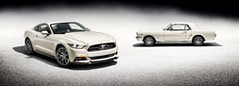 Ford-2015-Mustang-50th-Ed-05