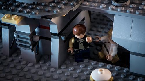 LEGO_Star_Wars_7965_50