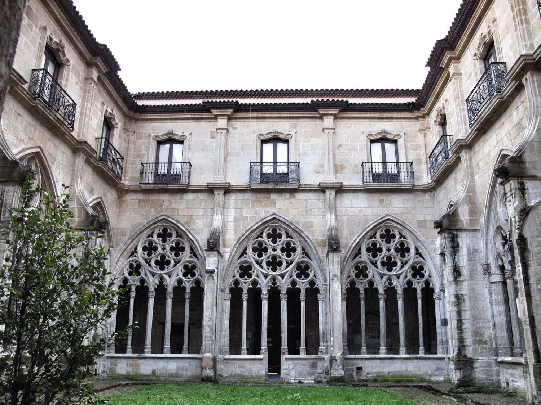 catedral de oviedo_claustro (2)
