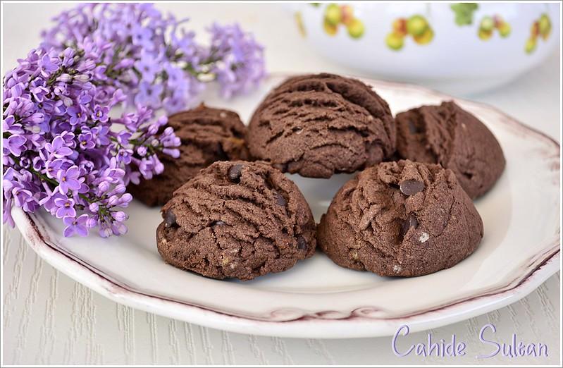 dondurma kurabi